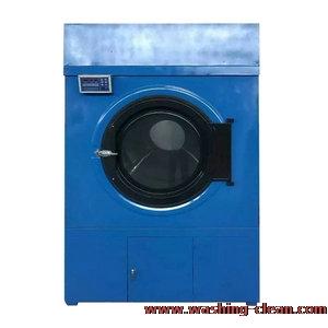 SWA801型工业烘干机